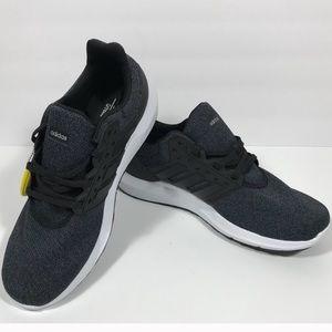 Adidas Solyx Cloud foam men's shoes
